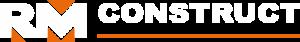 RM Construct logo